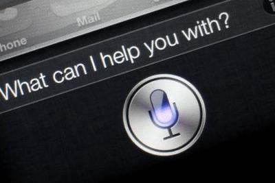 你是否懒得手动设手机闹钟 才会记得有个语音助手
