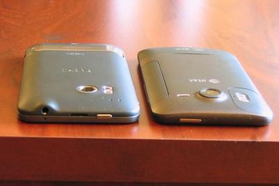HTC将携手运营商推新手机Bolt 预计10月发布