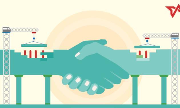 1.3亿美元!腾讯大股东Naspers旗下PayU收购印度支付创企