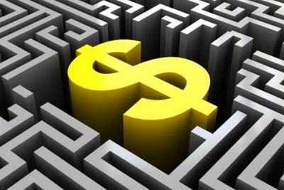 融资的三个提示:买保险,书面为准,市场定价