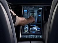 国内首起特斯拉自动驾驶致死事故关键画面曝光