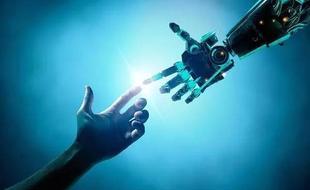 我们的生活人工智能化还要多久?