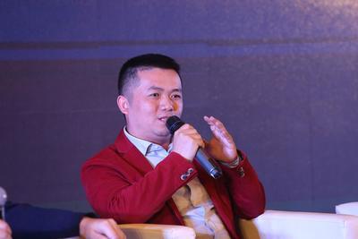 人脉天使吴世春:重仓聪明的年轻人,用小圈子影响大世界