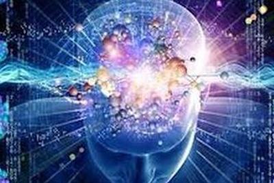 """深度神经网络会产生人这样的智能吗?智能难以一""""网""""打尽"""