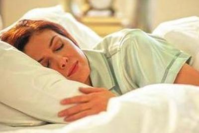 为何把人生1/3时间花在睡觉上?失眠致神经元脑电活动混乱