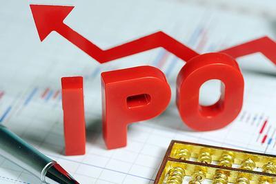 证监会:核准新华网等12家企业IPO 筹资总额预计不超155亿