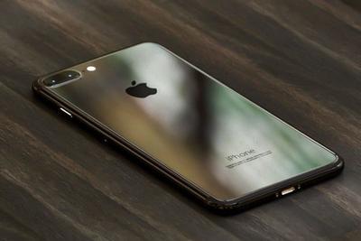 iPhone卖这么贵还用TLC颗粒?不过该买还是会买
