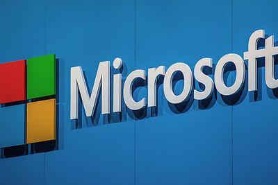 WP应用生态进一步枯竭 这次微软自己也出走了