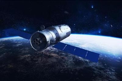 天宫二号科学应用载荷开张 今有望获取第一批次数据