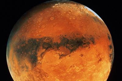 """前NASA宇航员:认为外星人不存在是很""""自负""""的想法"""