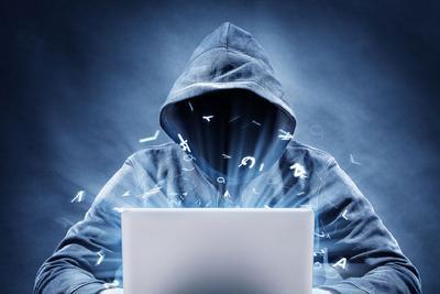 """大数据时代,我们的隐私是怎么样""""自我暴露""""的?"""