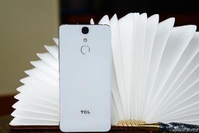 TCL新旗舰9月28日发布 这次还是主要看气质?