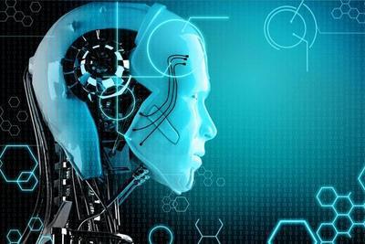 聊天机器人是一场真正的革命?未来将成为私人小秘书