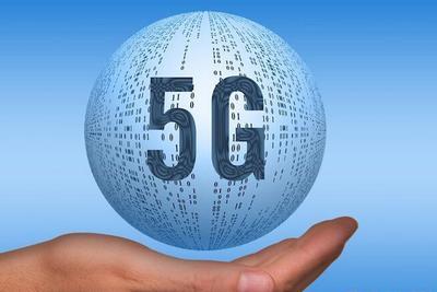 我国5G先期研究取得五方面重要进展