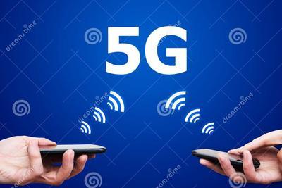 中国5G突破无线传输核心技术 最早2020年商用