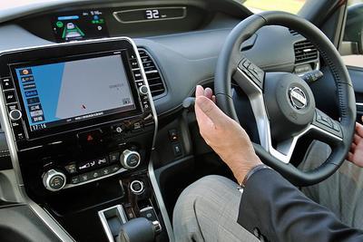 七国集团将联合制定自动驾驶国际标准 还要合作人工智能