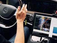 自动驾驶赋力汽车产业发展新机遇,但挑战不容忽视