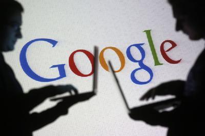传谷歌明年将推新笔记本,搭载Android及Chrome融合系统