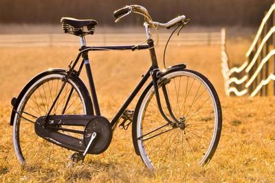 收了优步不知足 滴滴还要啥自行车