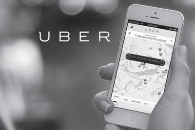 新加坡Uber与卡车相撞!一位年轻女性在交通事故中身亡