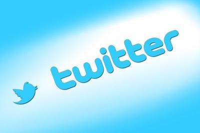 Twitter花落谁家? 追求者名单再增迪士尼和微软