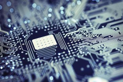 """摩尔定律的""""续篇"""":硬件正在吞噬软件"""