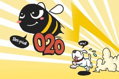 社区O2O难圆收割梦 当初烧的钱喂了谁家的羊?