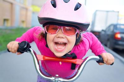 从共享单车风口看滴滴的顿悟和ofo的见机