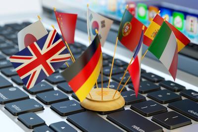 谷歌用神经机器系统把汉语翻译成英语 错误率最高下降85%