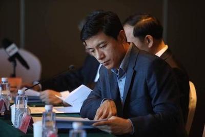 李彦宏:中国尝试过硅谷模式 但都没取得成功