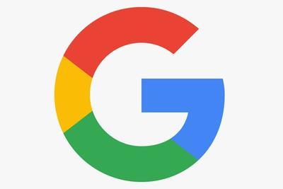 谷歌启动新项目Google Station:提供高速WiFi服务