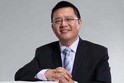 俞永福:高德每月接入设备9亿部 目标是打造交通大脑