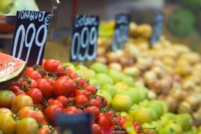 所有人变成素食主义者世界会怎样?温室气体排放减少70%