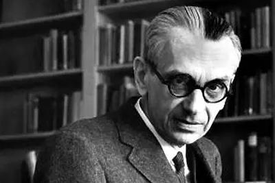 """如何用数学证明""""只可意会,不可言传""""?哥德尔不完备定理"""