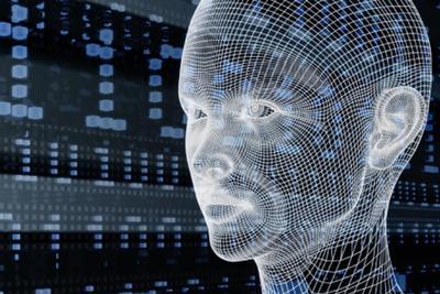 人工智能领域,谁是世界第一?在此领域华人有多牛?