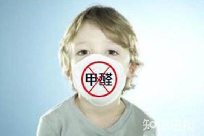 流言揭秘:医生圈传出90%儿童白血病源于装修,你怎么看?