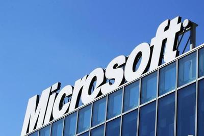 微软手机或放弃消费市场,未来专攻企业领域