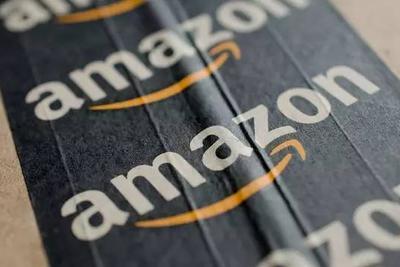 亚马逊在印度卖翻新手机或遭重罚