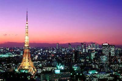 日本运营商将在华开展网购业务 中移动负责配送
