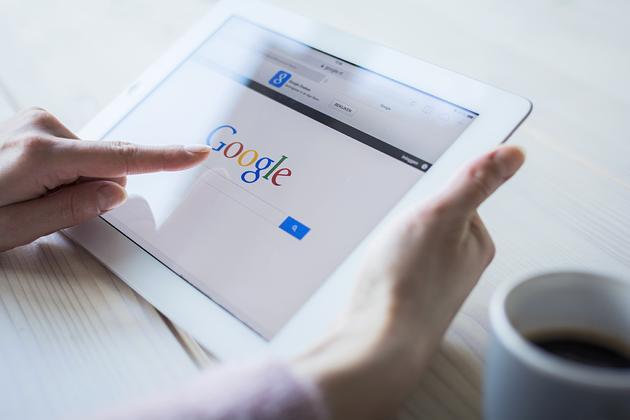 谷歌向所有人开放机器学习平台 惠及全球开发者