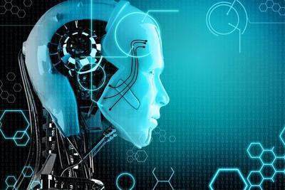 当人工智能来袭,未来我们的职业都将被机器奴役?