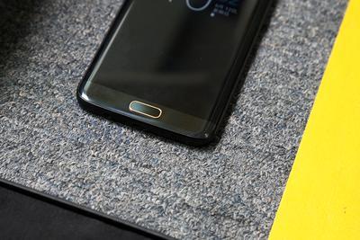 专利提前爆料 三星Galaxy S8将后置可变焦双摄