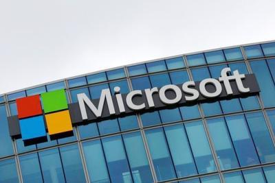 新闻早知道:微软成立人工智能部门 12%美国人要买AirPod