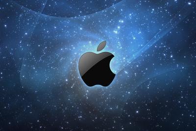 苹果又来新专利 低耗的True Tone显示屏
