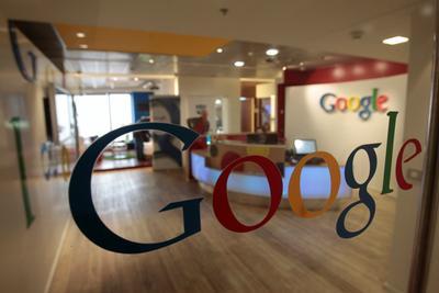谷歌旗下生产力应用整合更名为G Suite 增加智能特性