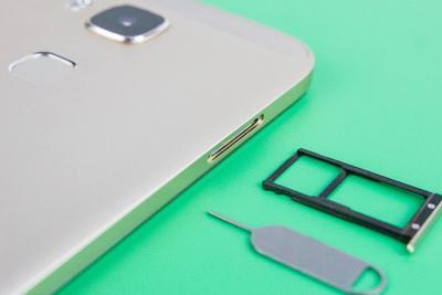 非实名买手机卡几无可能 网络电话需重点监管