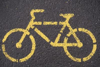 是什么让差点被历史抛弃的自行车重新变成潮流?
