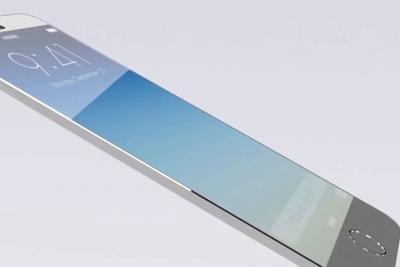 传苹果拟与夏普达成OLED面板供货协议:或用于iPhone 8