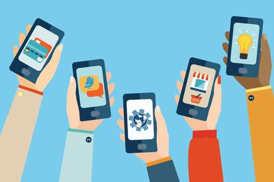 工信部:我国4G用户9.46亿 互联网接入用户3.3亿