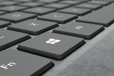 微软10月26日举行新品公布会:学iMac出一体电脑